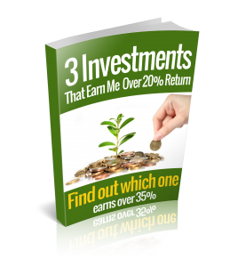 3_investments_3d_green
